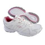 Спортивную обувь (KB-DL01) - 6