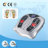 Ce- Certificaat Biologische Elektromagnetische Massager (BH-01)