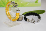 Armband (B089)