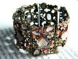 Bracelet (DSCN3390)