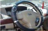 Couverture de volant (SWC-010)