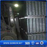 Qualitäts-Aufbau-schnelle hohe Rippen-Verschalung auf Lager