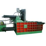Y81f-200屑鉄の圧縮機械機械