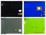 学校供給の磁気Whiteboardsのガラスメモのボード