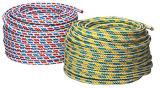 PP PE la corde en nylon tressé Cordon de ligne de ficelle