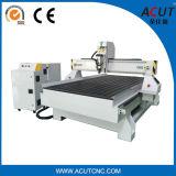 Holzbearbeitung Acut-1325 CNC-Fräser-Maschine für Ausschnitt und Stich