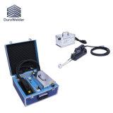 Mini-Ductor apparecchio manuale del riscaldamento di induzione