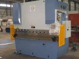 Presse hydraulique la machine à cintrer/frein