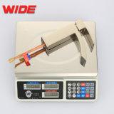 Los grifos y mezcladores de alta calidad para baños (101S31001SP)