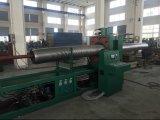 ハイドロステンレス鋼の適用範囲が広い波形のホース機械