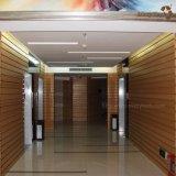屋内デザイン販売のための耐火性の容易なインストール装飾PVC天井板