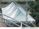 Tent (3018)