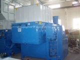 Plastica Shredder-Wt48150 di riciclaggio della macchina con Ce