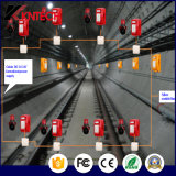 Multi-Party 페이징 시스템 뉴스방송 확성기 PA3 전화 관리 체계