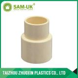 Encaixes ASTM D2846 de CPVC que reduzem a bucha