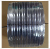Commerciante di plastica della tenda di portello del PVC