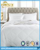 20% de Pato Branco estabelece retalhos/edredão /Comfortercomforter define camas de luxo