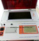 Gdyj-501 de Test Vastgestelde AC 80kv/100kv van de Olie van de transformator