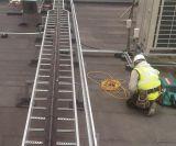 [دورفووت] [ه-فرمس] أن يساند سقف خدمات, منفذ ممشى, تجهيز شمعيّة, [هفك] & هواء يكيّف [أونيتس.]