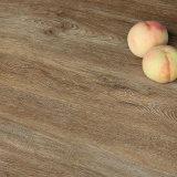 pavimentazione allentata impermeabile del vinile del PVC di disposizione di 5mm