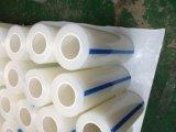 PET schützender Film für schützende Wand, Teppich und Glas