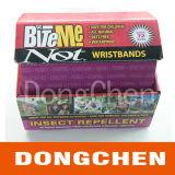 Magnetischer Kappe steifer Carboard kosmetischer Papierduftstoff-verpackenkasten