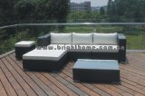 Rattan Furniture / Outdoor Furniture (BG-011)
