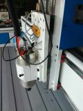 Alta Acccuracy Router CNC con husillo Water-Cooling 3.0kw