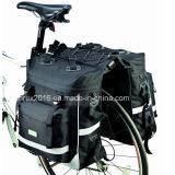 Sports, extérieurs, sac de vélo, sac de recyclage, sac de bicyclette, sac de Pannier (jb12g093)