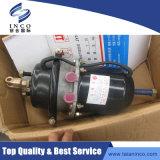 De Cilinder van het Wiel van de Rem van de Vervangstukken van de Vrachtwagen van Foton 3502050-Hf15015 (FTF)