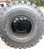 Pneu de carga pesada 23.5-25 E-3 / L-3 fora dos pneus de estrada