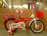 """Bicyclette de vente chaude de fabrication de 18 """" Chine, vélo d'enfants à vendre"""