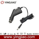Automobile Charger con Variable Outputs