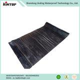 Membrane de bitume autoadhésif imperméabilisation de 1,5mm d'épaisseur