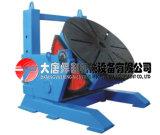 Posizionatore di sollevamento della saldatura del fornitore Hbj-50 della Cina