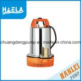 12V Mini-Tipo pompe ad acqua sommergibili del metallo di CC Zqb-12