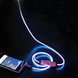 Fones de ouvido quentes do diodo emissor de luz da iluminação do fluxo do Sell