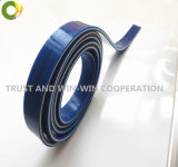 65A-90A-65A Squeegee Rubber Blade per Screen Printing