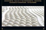 Ruierpu 가구 - 중국 가구 - 침실 가구 - 호텔 가구 - 2017의 홈 가구 - 유액 침대 매트리스