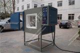 Resistencia Horno eléctrico industrial