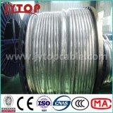 Fábrica AAAC conductor AAAC Cable de transmisión aéreas