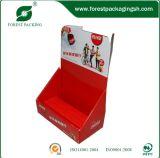 Коробка индикации картона (FP3023)