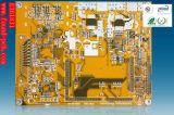 SMTのステンシルのFr4 PCBのボードSMTのステンシル最も長い選択
