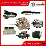 Injetor de combustível comum original 0445120224 do trilho de Bosch do motor Diesel