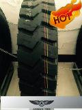 러그 패턴 편견 경트럭 타이어 825r20 825r16 8.25-16