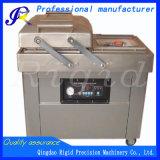 Alimento que empaqueta al vacío  Machine Sellador del vacío (fruta, vehículo, carne, granos)