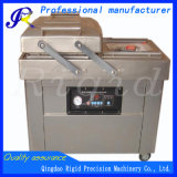 Aferidor do vácuo da máquina de empacotamento do vácuo do alimento (fruta, vegetal, carne, grões)