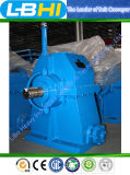 Fluid Variabile-Frequency Clutch per Belt Conveyor