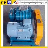 A DSR65 380V Raízes Preço de insuflação de ar do ventilador do Ventilador do Soprador