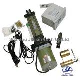기업을%s 초음파 조정 통제 시스템 Yx110tdy115